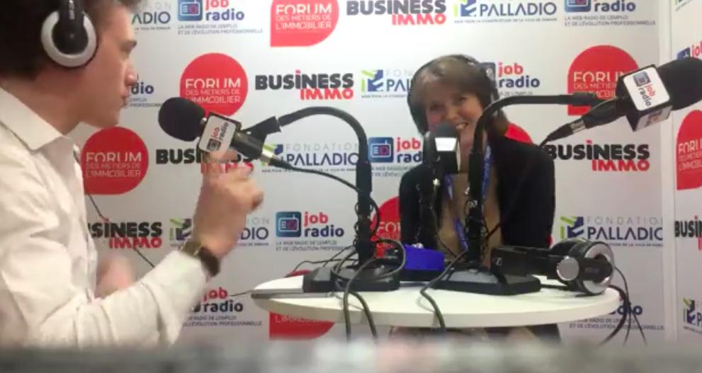Expertises Galtier recrute... sur Job Radio, la webradio de l'emploi et de l'évolution professionnelle